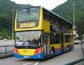20140709-CTB681P-PA7994-TCT-(0972)