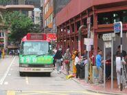 CausewayBay(SugarStreet)PLBT 20190519 1