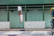 Chai Wan Industrial Estate 20151001