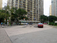 Ching Tak St Terminus1 20180416