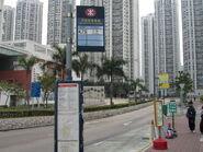 Ching Wan House 3