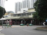 Fu Shin Estate 20131117-1