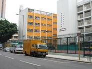 Fuk Wing Street PLB 4