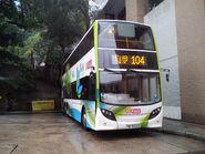 HBus 104(3)
