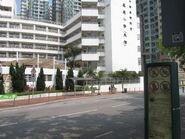 Kei Wai Primary School S3