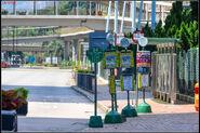 Kwai Chung Sports Ground 20150405