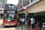 Kwai Yan Road Metroplaza 38S 20180405