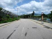 Lin Ma Hang Road2 x2 20190712