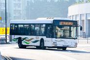 NLB 38X MN08 KZ1648