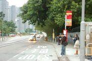 Pokfulam-WahHongStreetVictoriaRoad-1009