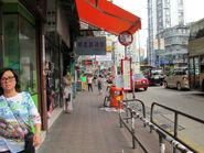 SKM Street TPR1 201509