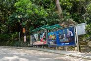 Stop HK ManhattanTwr 1