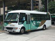 WA7266 Kwoon Chung Inclusive 17-01-2020
