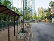 Yan Shing Court MT3 20180404