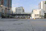 Yuet Lun Street Depot