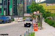 20160712 Chun Yat Street 1