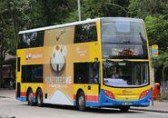 85A(8441) CTB