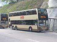ATENU605 TN1073 35A (2)