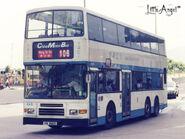 CMB VA51 106