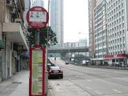 Cheung Lai Street 7