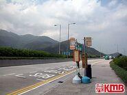 Chun Ping Road Chun Wan Road KMB