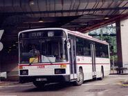 FP5902 243M