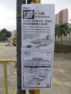 Heng Fa Chuen PTI Oct12 4
