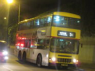 JC3853 34
