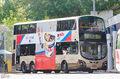 KMB 91P AVBWU278 RJ8087