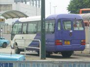KY6901 TCS (3)
