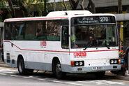 K AM FP5039 270 SHSS-2