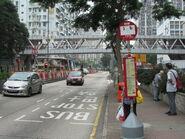 Kai Tak Garden 20120901-2