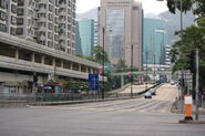 Sha Tin Rural Committee Rd Yuen Wo Rd