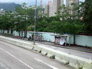 Sze Mei Street CHR E 20170809