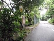 Chepauteng N 1307