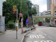 Hong Man Street2 20190408