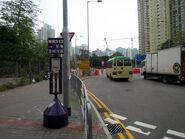 Kai Tak East Playground 20180430