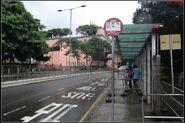 Kwong Yuen Estate 1 20140718