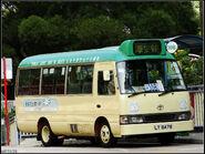 LT9478-30B