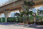 Lai Yip St Hoi Bun Rd 20130809
