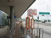 Lantau Link 2