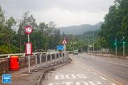 Lo Fai Road Tai Po 20160528