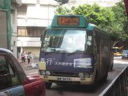 MW3679 AMS 63