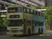 S3N370 rt32B (2010-07-11) 001