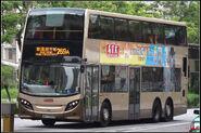 SH7509 - 269A