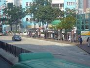 To Kwa Wan Market