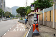 Tsing Chung Koon 1 20160418