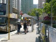 Yue Wan Estate