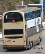 20150212-KMB-74X-TB9386-TCTTP(9674)