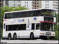 HN7488-67X